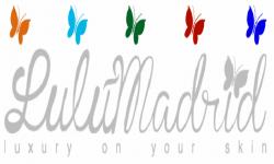 Lulú Madrid